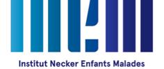 inem_logo